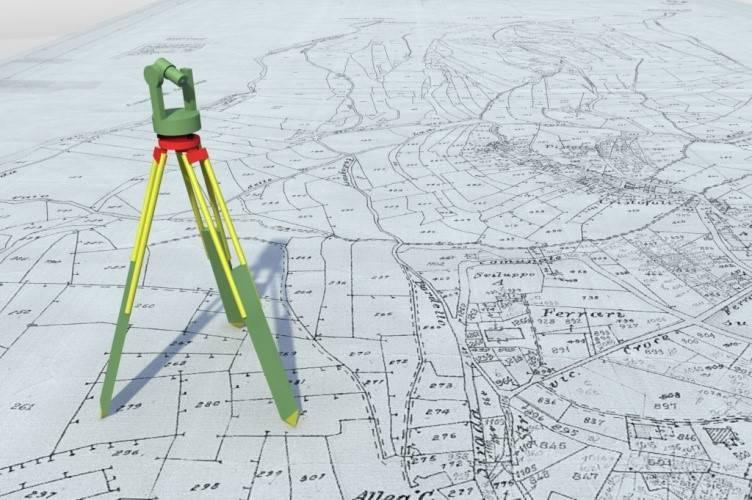 Информация для землевладельцев: что значит ранее учтенный земельный участок