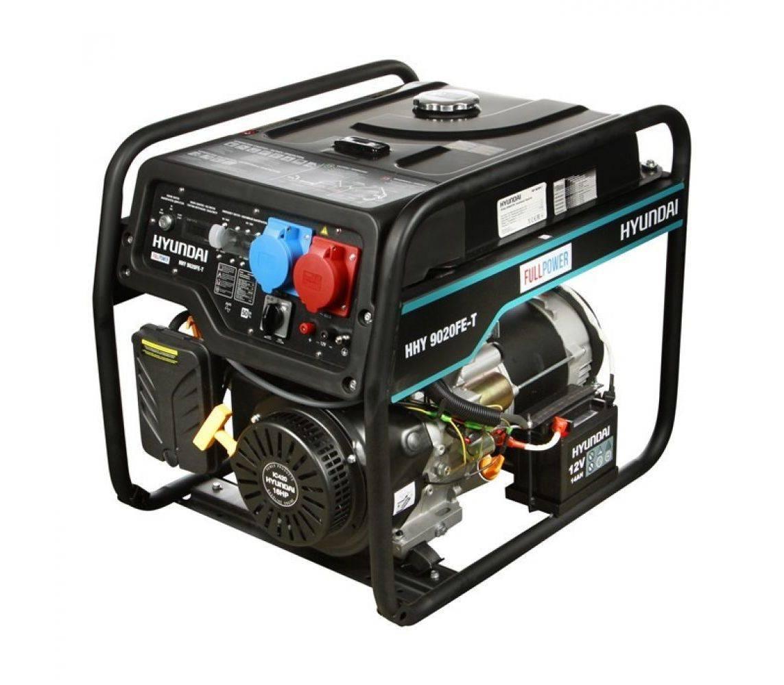 Электрогенератор для дома или дачи   топ-10 лучших бензиновых и дизельных моделей   рейтинг +отзывы