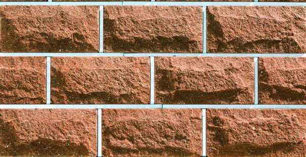 Цоколь из кирпича: видео-инструкция по монтажу своими руками, особенности силикатного, пустотелого блока, для чего нужен, марка, цена, фото