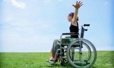 Процедура выделения земельных участков инвалидам 1, 2, 3 группы в деталях
