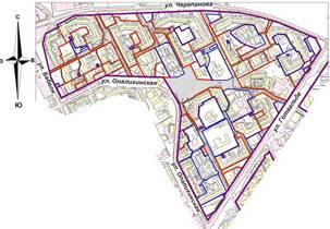 Проект межевания земельного участка: что это такое, нормативные акты, как оформляется и какие данные содержит