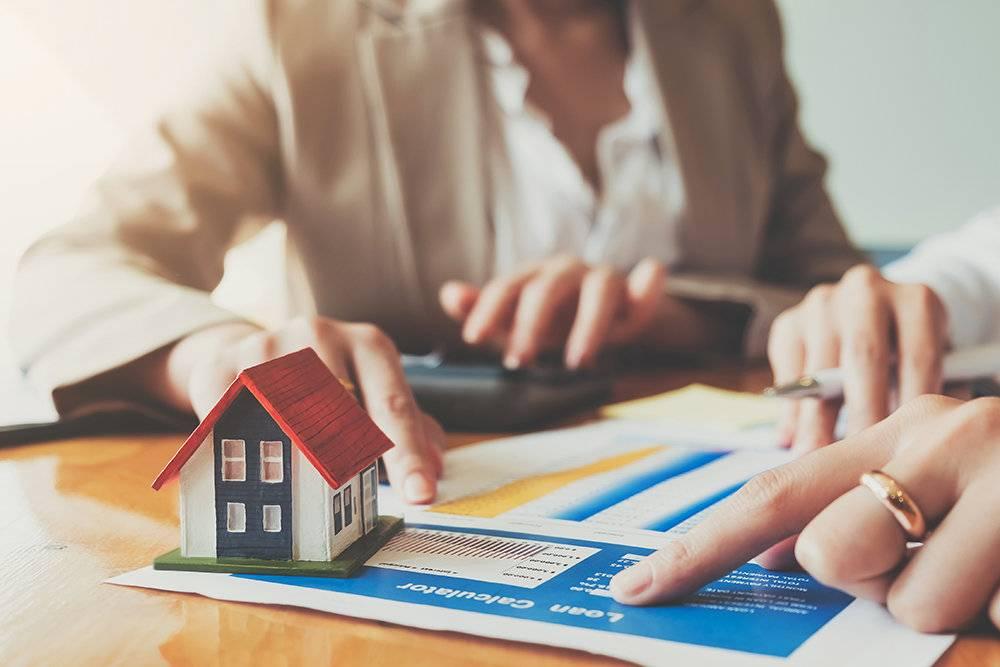 Оспаривание кадастровой стоимости недвижимости и земельного участка в москве - цены на услуги юриста по кадастровым спорам