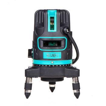Какой лазерный уровень 360 градусов лучше выбрать и как им пользоваться?