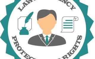 Обязательное межевание земельного участка до 2020 года: что говорит закон