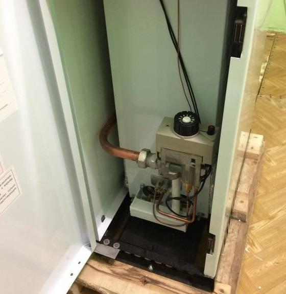 Российский газовый котел сиберия 17: устройство, отзывы владельцев, а также технические характеристики и инструкция по эксплуатации