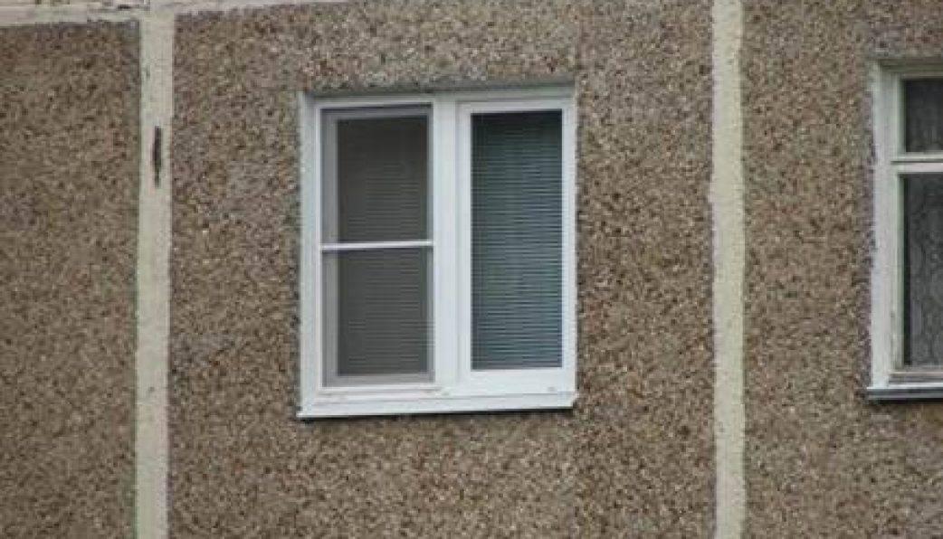 Герметизация межпанельных швов в доме – необходимость или деньги на ветер?