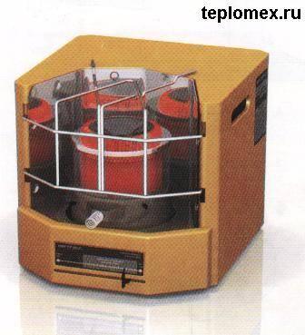 Цокольные сайдинг holzplast (+фото и видео)