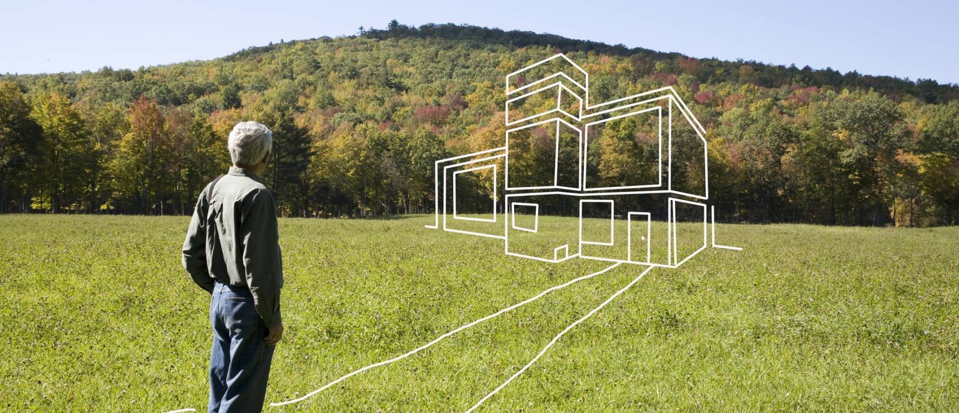Как правильно взять земельный участок в аренду под строительство жилого дома, чтоб не возникло никаких проблем?