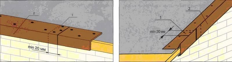 Капельник для металлочерепицы (18 фото): монтаж устройства под металлочерепицу, изделие для конденсата, установка конструкции на крыше, как правильно установить капельник