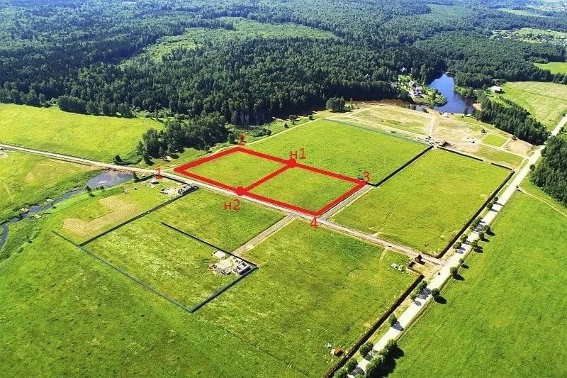 Четыре тайны земельного участка: как проверить объект перед покупкой
