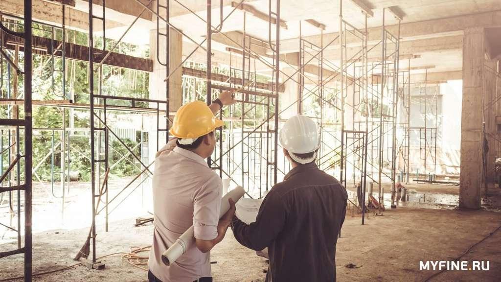 В каких случаях не требуется разрешение на строительство: на какие объекты, постройки, что можно