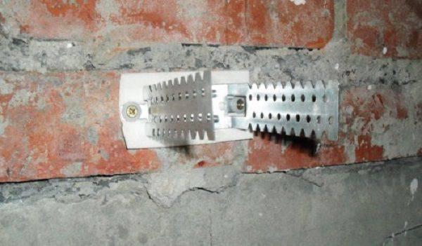 Порядок утепления фасада минеральной ватой, виды и особенности материала