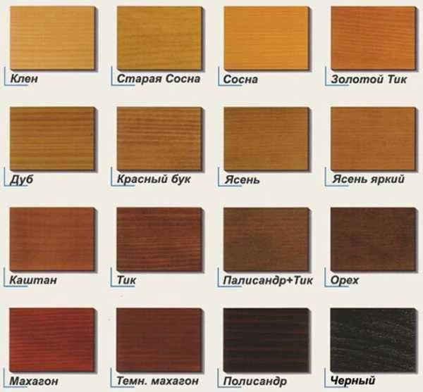 Краска тиккурила - обзор и назначение, какую краску выбрать