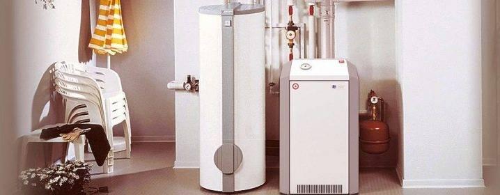 Таганрогский газовый котел лемакс патриот: устройство, технические характеристики и отзывы владельцев