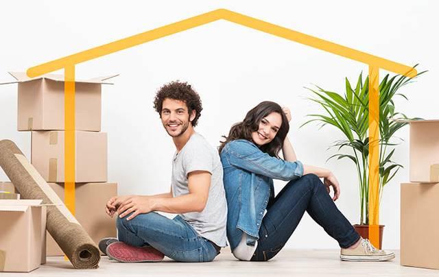 Нужно ли согласие супруга на покупку земельного участка?