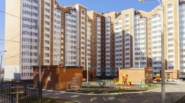 Как учреждению обосновать и оформить проведение ремонтных работ в здании — audit-it.ru