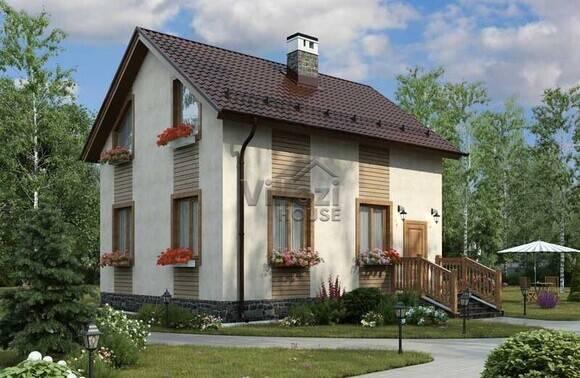Стоимость содержания и ремонта частного жилого дома
