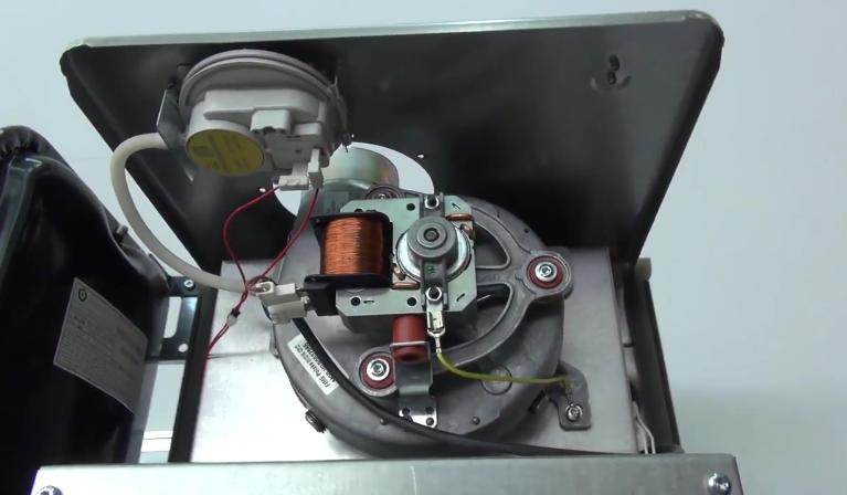Инструкция по эксплуатации напольных газовых котлов protherm + их достоинства и недостатки