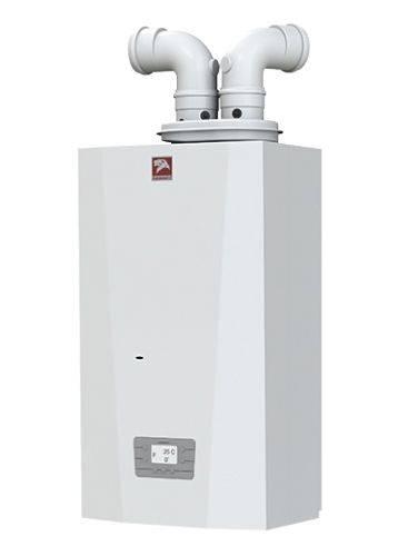 Газовый котел лемакс премиум 16: отзывы владельцев и инструкция по эксплуатации