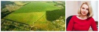 Как перевести землю из садоводства в ижс? пошаговая инструкция