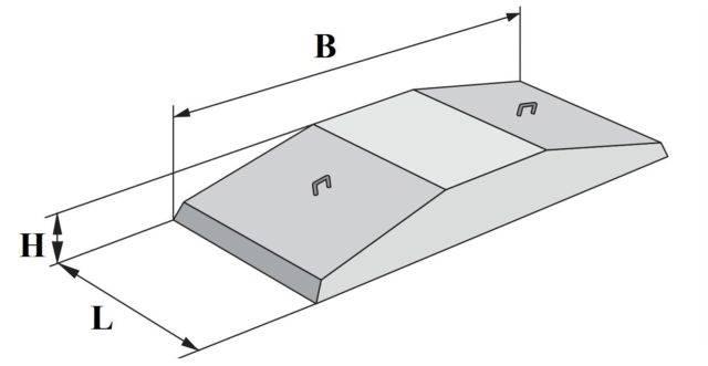 Армирование плиты фундамента: что это такое, требования к армировке, минимальный показатель, расчеты, схемы и чертежи, как правильно армировать в один и два слоя