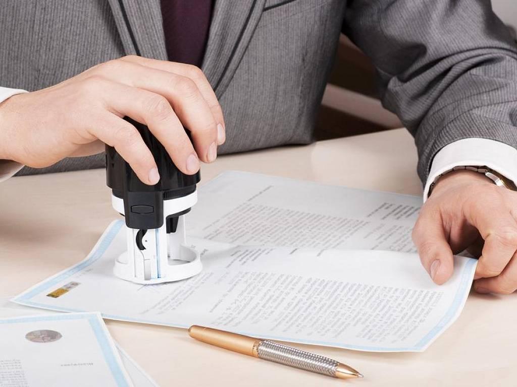 Как приватизировать земельный участок в снт: документы, сроки