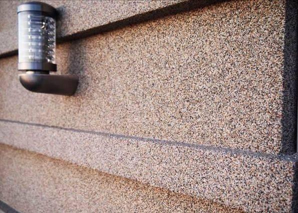 Фасадный материал (120 фото): идеи-2021 и лучшая облицовка для стен снаружи здания, варианты обшивки коттеджа