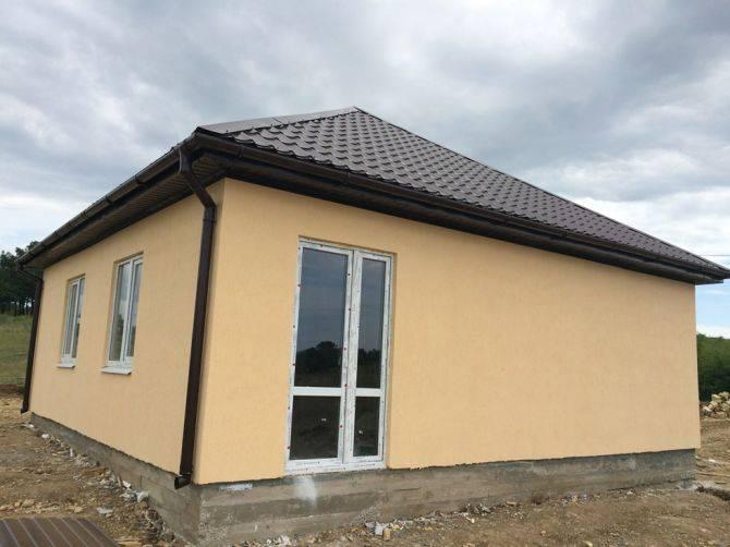 Сколько стоит проект дома: поэтапный расчет, от чего зависит стоимость, детали