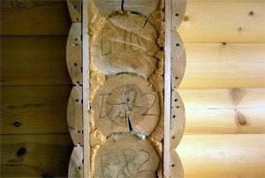 Металлический блок-хаус под бревно и дерево: технология монтажа, размеры, виды, как крепить железные панели + фото домов обшитых металлосайдингом