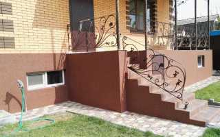 Отделка фасада короедом — красивые варианты наружного оформления и дизайна фасада (125 фото и видео)