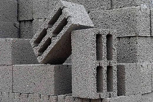 Дом из керамзитобетонных блоков: плюсы и минусы, советы специалистов - построй дом сам