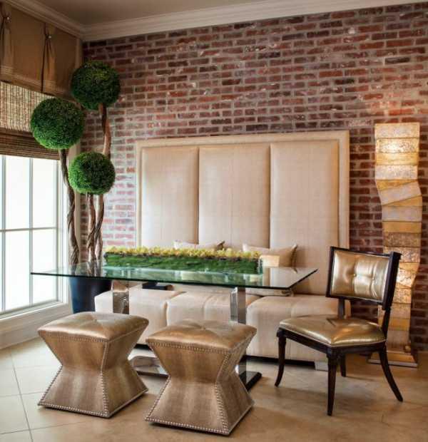 Как и чем сломать стену в квартире: советы мастеров
