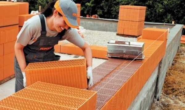 Что входит в состав плиточного клея и как его сделать своими руками?