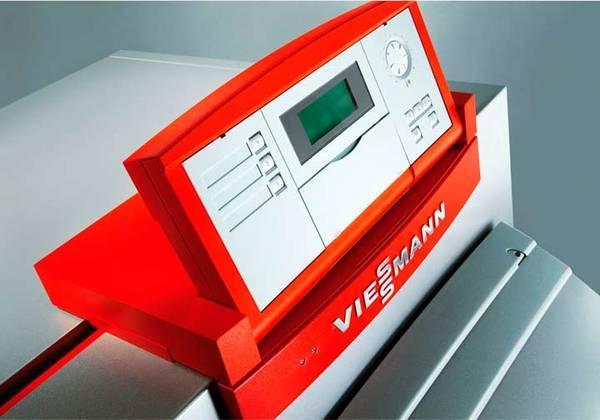 Газовые котлы viessmann (висман): обзор, отзывы владельцев