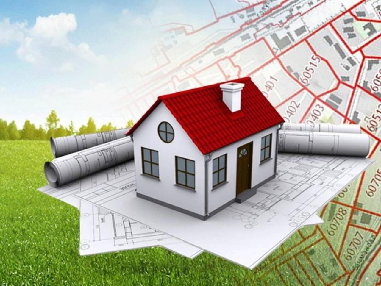 Оценка кадастровой стоимости земельного участка: что делать при завышенном значении и как его оспорить