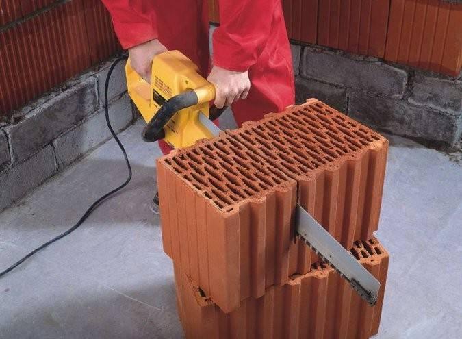 Газобетон или керамические блоки: что лучше выбрать — мнения специалистов, плюсы и минусы материалов