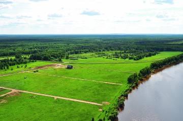 Подробная информация о том, как купить землю у администрации города