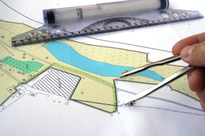 Порядок процедуры оспаривания кадастровой стоимости земельного участка в 2021 году
