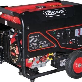 Топ-15 лучших дизельных генераторов: рейтинг 2020-2021 года моделей для дома и дачи + на что обратить внимание при покупке