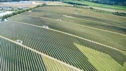 Земли сельхозназначения: виды разрешенного использования участков этой категории
