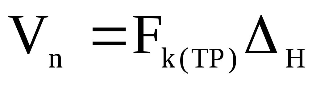 Обратная засыпка котлована: что это такое, формулы, исполнительная схема, расценки для сметы гэсн при отсыпке песком, работе бульдозера и если засыпать вручную