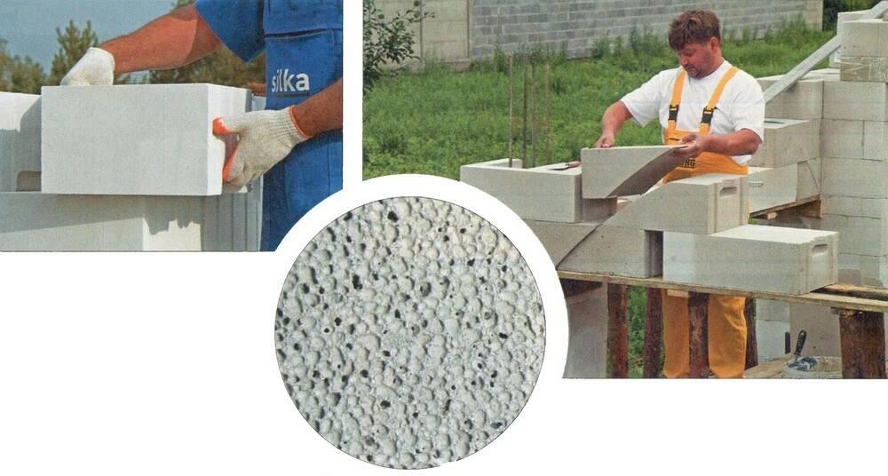Перегородочный газоблок: характеристики и требования к камню для строительства межкомнатных, внутренних стен в квартире или доме, советы по выбору и монтажу