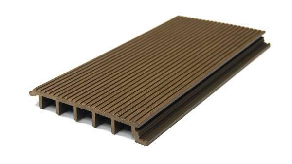 Дпк (древесно-полимерный композит): производство материала и изделия из него, расшифровка, лучшие производители досок дпк, веранды и рейки из дпк