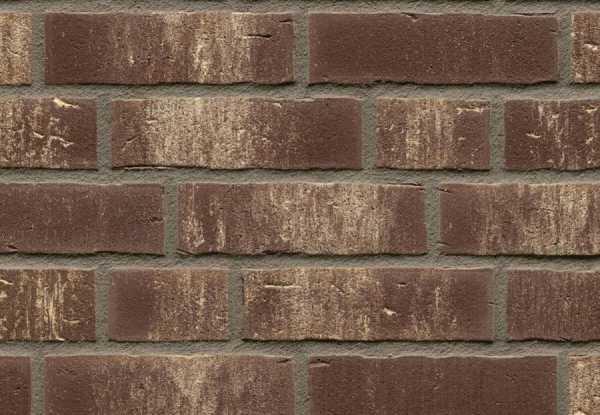 Фасадная плитка: обзор разновидностей, рекомендации по монтажу
