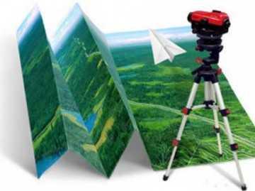 Что такое установление границ земельного участка и зачем оно проводится?