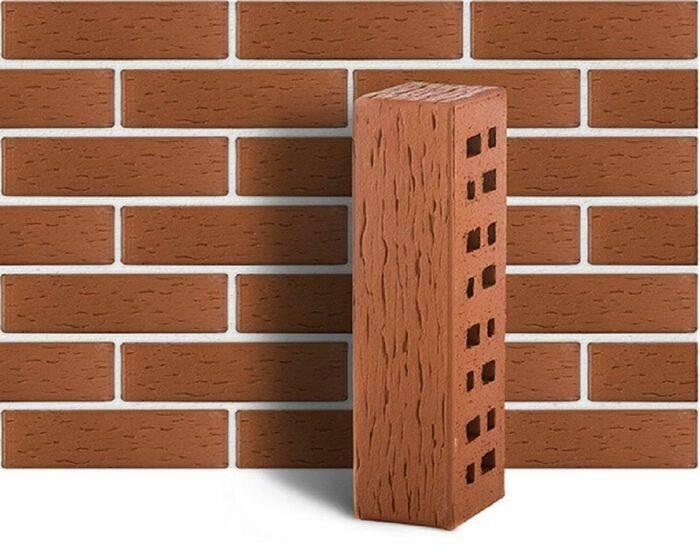 Рекомендации опытных строителей, какие кирпичи лучше использовать для строительства дома и почему