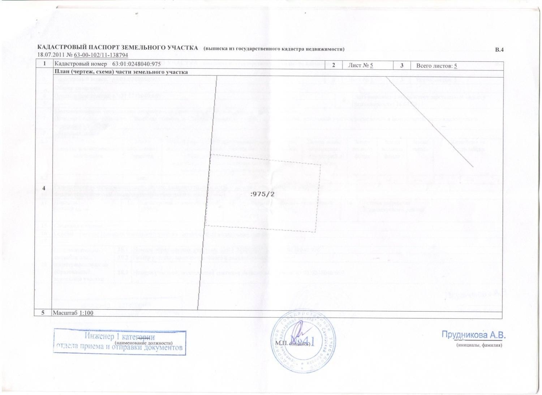 Полезная информация: какие документы нужны для получения земельного участка бесплатно? перечень необходимых бумаг