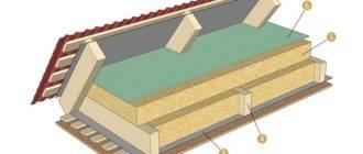 Теплопроводность керамоблоков