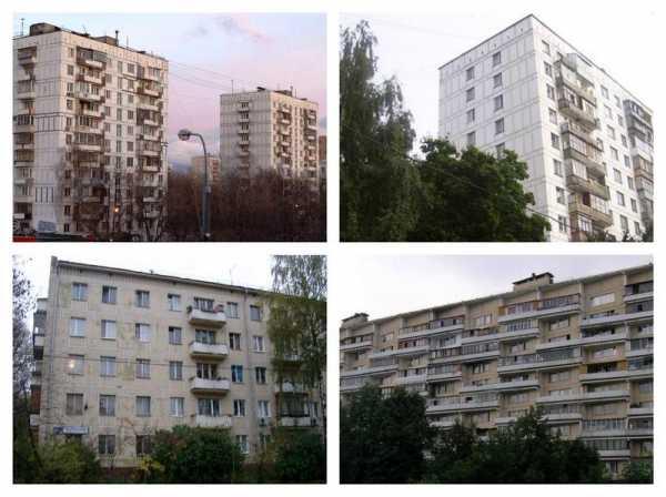 Какой дом лучше - панельный или монолитный, достоинства и недостатки, цены на панель и монолит