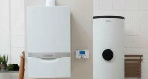 Как выбрать газовый котел для отопления частного дома: виды устройств с описанием, обзор популярных моделей и отзывы покупателей